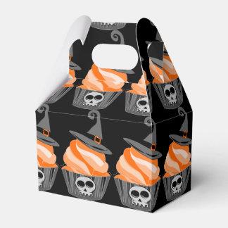 halloween gift basket favor box - Halloween Gifts Kids
