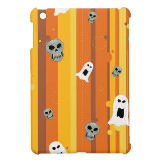 Halloween Goblins iPad Mini Cases