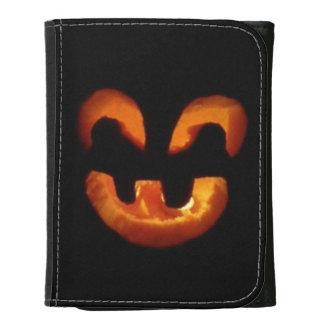 Halloween hace frente a la cartera