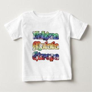 Halloween Hakuna Matata Europe.png T-shirts