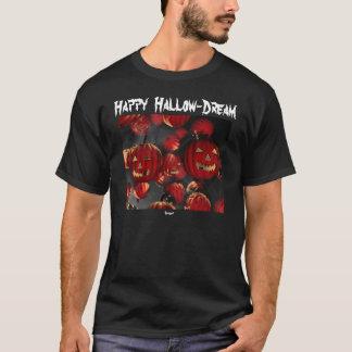 Halloween - Hallow-Dream T-Shirt