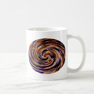 Halloween Hurricane, The FrankenStorm Coffee Mug