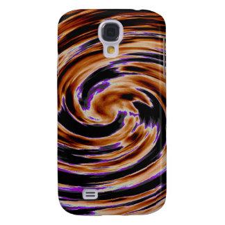 Halloween Hurricane, The FrankenStorm Samsung S4 Case