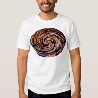 Halloween Hurricane, The FrankenStorm T-Shirt