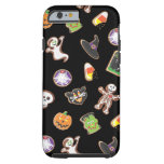 Halloween Icons iPhone 6 case cover iPhone 6 Case