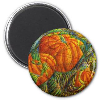 Halloween III Magnet