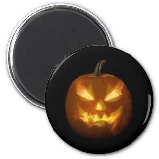 Halloween Imán De Frigorifico