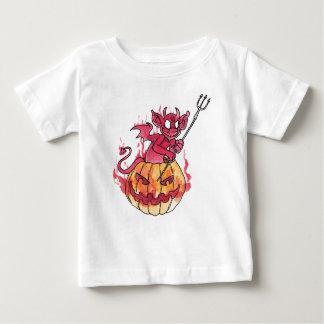 Halloween Imp Infant T-shirt