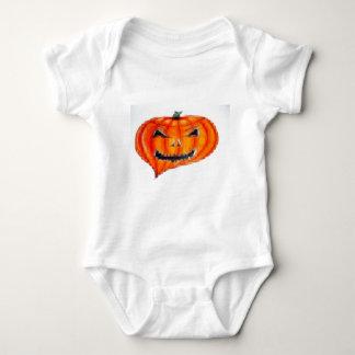 Halloween Infant Creeper