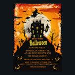 "Halloween invitations<br><div class=""desc"">""happy halloween "", ""halloween party"" , ""halloween pumpkin"" , ""halloween birthday invitations"" , ""halloween birthday "", ""pumpkin invitations"",  ""halloween bash"", ""spooky jack gothic creepy"", ""haunted house"", ""costume party"", </div>"