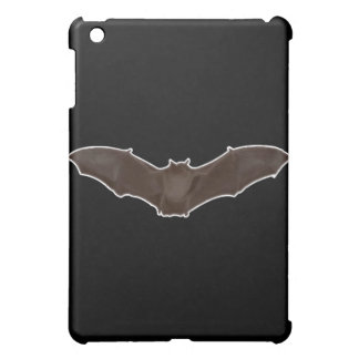 Halloween iPad Mini Cases