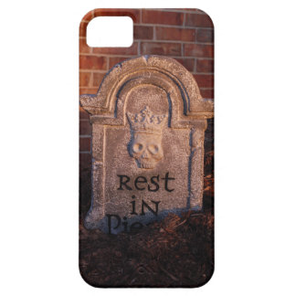 halloween iPhone 5 cover