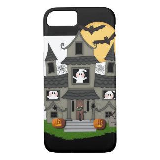 Halloween iPhone 8/7 Case