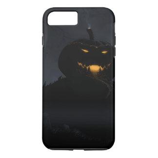 halloween iPhone 8 plus/7 plus case
