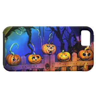 Halloween iPhone SE/5/5s Case