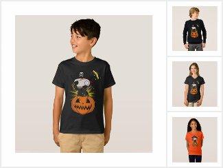 Halloween Jack O' Lantern (Felipe Femur)