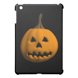 Halloween: Jack-o-Linterna: