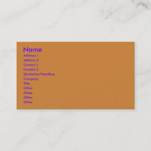 Happy halloween business cards templates zazzle halloween just a lil spooky boston terrier business card reheart Images