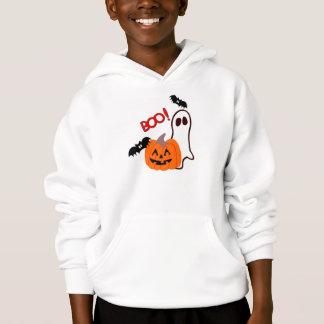 Halloween Kids' Hanes ComfortBlend® Hoodie/Boo Hoodie
