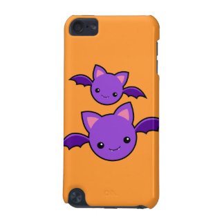Halloween Koumori iPod Touch 5G Case