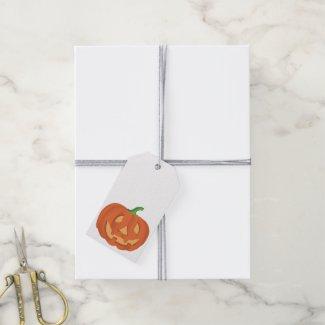 Halloween Kürbis / Pumpkin Mug