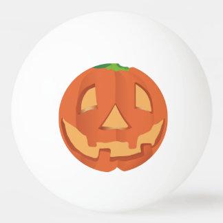 halloween krbis pumpkin mug ping pong ball - Halloween Ping Pong Balls