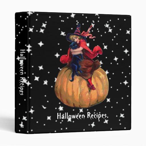 """Halloween: La frontera final Carpeta 1"""""""