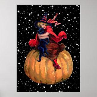 Halloween: La frontera final Póster