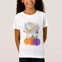 Halloween Magic T-Shirt