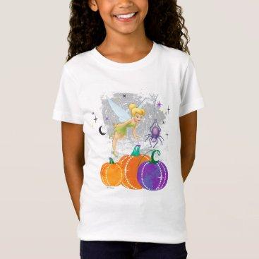 Disney Themed Halloween Magic T-Shirt