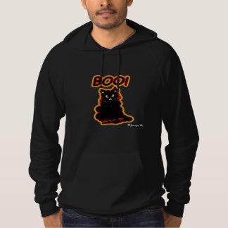 Halloween Men's Sweatshirt