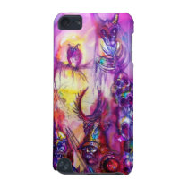 HALLOWEEN MONSTERS / ORC WAR iPod TOUCH 5G CASE
