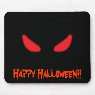 Halloween Mousepads