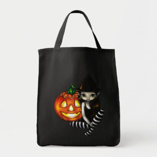 Halloween Night Bag
