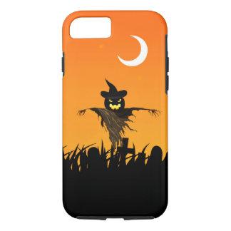 Halloween Nightmare iPhone 8/7 Case