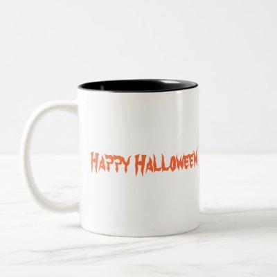 TASSES DE CAFE - Page 4 Halloween_novelty_mug-p1685753308365473892om5b_400