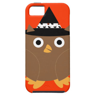 Halloween Owl Case-Mate Case iPhone 5 Cover