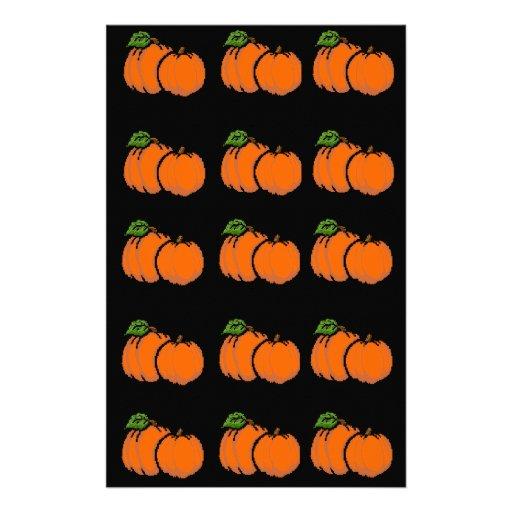 Halloween Papeleria Personalizada