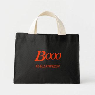 Halloween party Bag