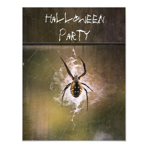 essay on halloween party Halloween speech essay united states and halloween essay author: the 3rd largest block party in the country trailing only new years eve in times square and.