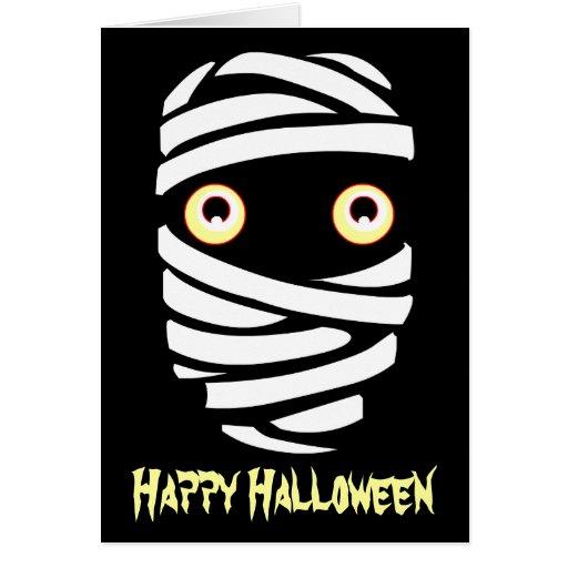 Halloween Party Invitations Custom Halloween Cards