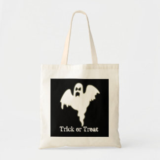 Halloween party sets * choose background color tote bag