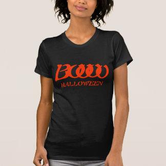 Halloween party Shirt