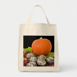 Halloween Party! Tote Bag