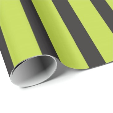 Halloween Themed Halloween Party Wrapping Paper