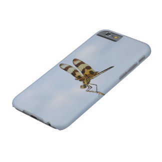 Halloween Pennant Barely There iPhone 6 Case
