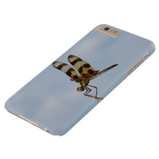 Halloween Pennant Barely There iPhone 6 Plus Case