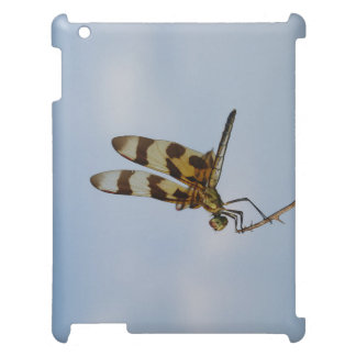 Halloween Pennant Case For The iPad 2 3 4