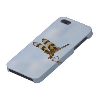 Halloween Pennant Cover For iPhone SE/5/5s