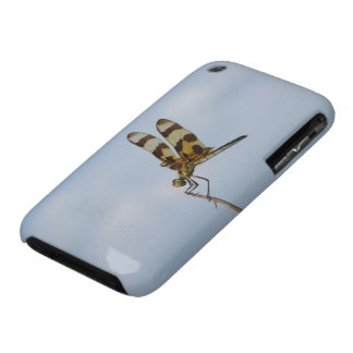 Halloween Pennant iPhone 3 Covers